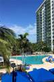 19370 Collins Ave - Photo 51