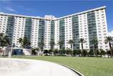 19370 Collins Ave - Photo 54