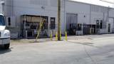 3600 4th Ave - Photo 2