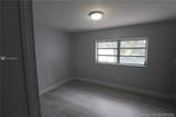 251 40th Ave - Photo 5