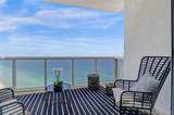 18201 Collins Ave - Photo 2