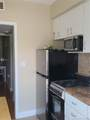 9248 Collins Ave - Photo 11