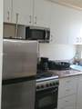 9248 Collins Ave - Photo 12