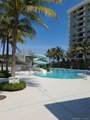 9248 Collins Ave - Photo 14
