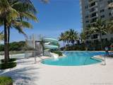 9248 Collins Ave - Photo 15