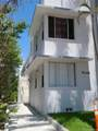 9248 Collins Ave - Photo 2