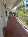 9248 Collins Ave - Photo 3