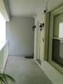 9248 Collins Ave - Photo 4