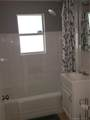 9248 Collins Ave - Photo 8