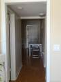 9248 Collins Ave - Photo 9