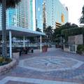 1915 Brickell Ave - Photo 20
