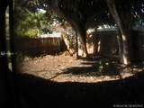 2095 Cove Lane - Photo 4