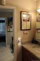 5140 40th Ave - Photo 13