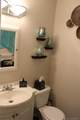 5140 40th Ave - Photo 5