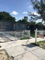 2348 67th St - Photo 2
