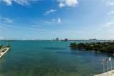 2020 Bayshore Dr - Photo 3