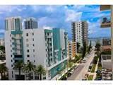 2275 Biscayne Boulevard - Photo 33
