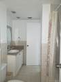 800 West Ave - Photo 6