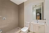 3250 188th St - Photo 27