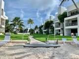 601 Ocean Drive - Photo 17