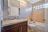 3105 38th Ave - Photo 22