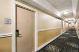 19201 Collins Ave - Photo 1
