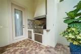 469 Savoie Dr - Photo 11