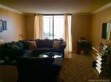 600 Three Islands Blvd - Photo 10