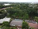 6510 Miami Lakeway S - Photo 46