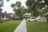 6510 Miami Lakeway S - Photo 5