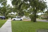 6510 Miami Lakeway S - Photo 6