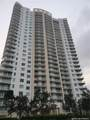 1745 Hallandale Beach Blvd - Photo 1