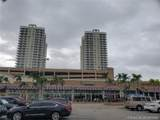 1745 Hallandale Beach Blvd - Photo 2