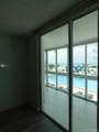5401 Collins Ave - Photo 19