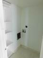 5401 Collins Ave - Photo 21