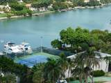 5401 Collins Ave - Photo 41