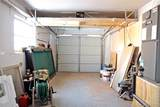 4935 48th Ave - Photo 12