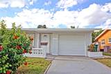 4935 48th Ave - Photo 3