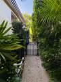 4075 Bonita Ave - Photo 9