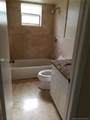 4279 89th Ave - Photo 4