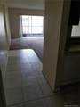 4279 89th Ave - Photo 8