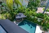10 Coconut Ln - Photo 23