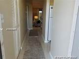 2860 Somerset Dr - Photo 2