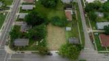 17625 104th Ave - Photo 1