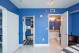 1881 79TH ST.CSWY - Photo 13
