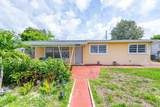 6445 Meade St - Photo 1