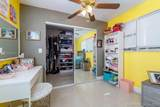 6445 Meade St - Photo 15