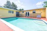 6445 Meade St - Photo 18