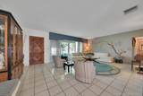 7740 52nd Ave - Photo 10