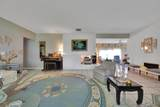7740 52nd Ave - Photo 13